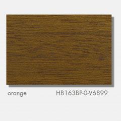 HB163 HYDROPLUS®Handbeize