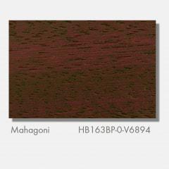 68163 HYDROPLUS®Handbeize