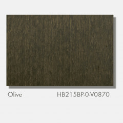 HB215BP HYDROSTAN® COLOR
