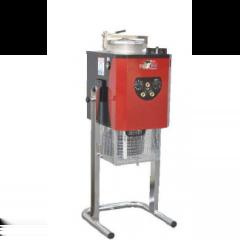Destilliergerät 15 Liter...