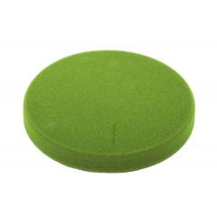 OEM Schwamm grün Pilzkopfform