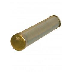 Pumpenfilter