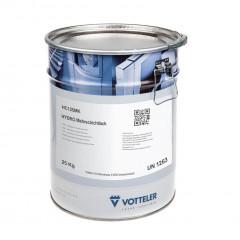 HC125MK HYDRO Merschichtlack