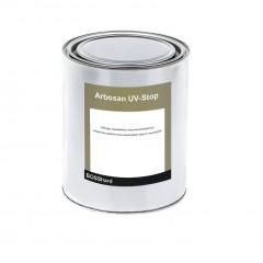 Arbosan UV-Stop