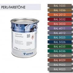 33800 Variopur Perl-Farbtöne