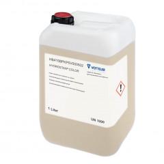HB415BP HYDROSTAN® Farbstoffe