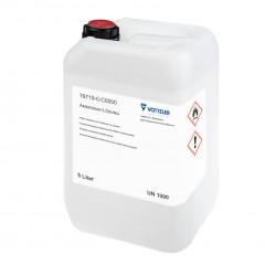 79719-0-C0000 Ammoniak