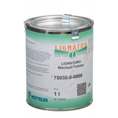 75035-0-0000 LIGNATUR®-...