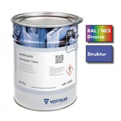 84160 Variohydro® Classic...