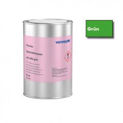 PURIDUR® Spezial-Farbpaste