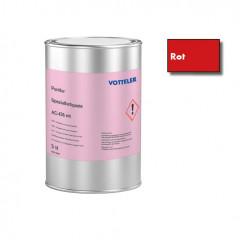 PURIDUR® Spezial-Farbpaste...