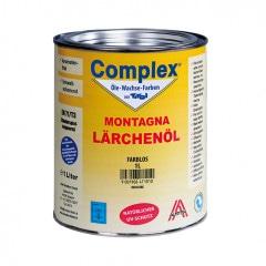 71740-0-C Lärchenöl