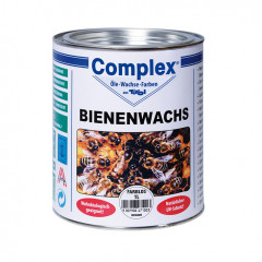 75710-0-C0000 Bienenwachs