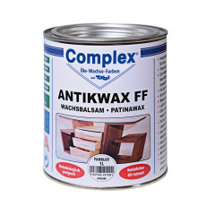 75720-0-C Antikwax FF...