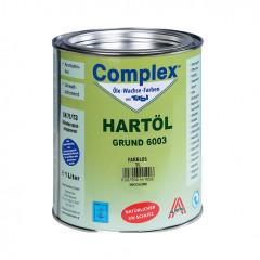 71760-0-C0000 Complex...