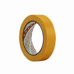 Abeckband 3M 244 Gold