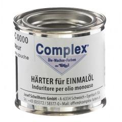 78710-0-C0000 COMPLEX®...