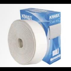 Rolle Kovax-Foam 115x25m